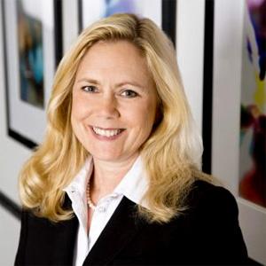 Julie Quaid