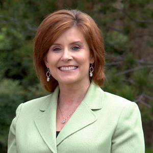 Lisa Hoppes