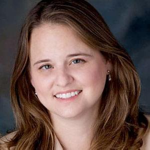 Christine Albano, Attorney at Law
