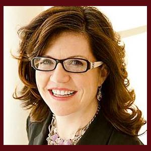 Melinda Hartman Eitzen