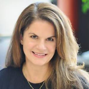 Carie Silvestri
