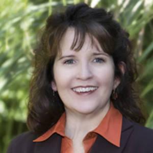 Lori Spearman, Attorney at Law