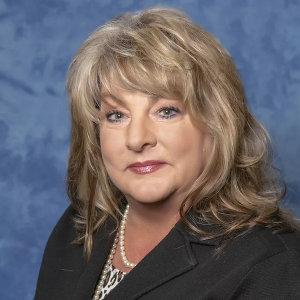 Lynne Milford