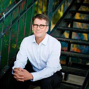 Greg Housewirth