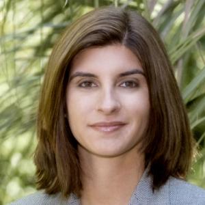 Lauren Duffer